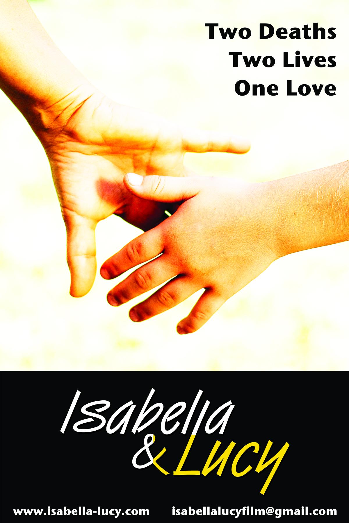 Postcard IsabellaWEB